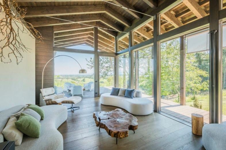 _AFF3892_Rubner Haus_Casa Vignolo_Alberto Franceschi