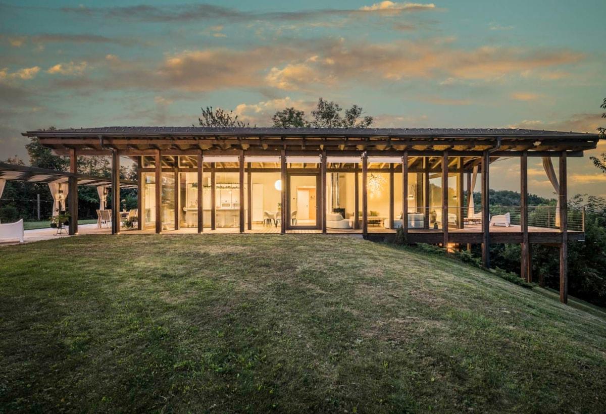 _AFF4129_Rubner Haus_Casa VIgnolo_Alberto Franceschi