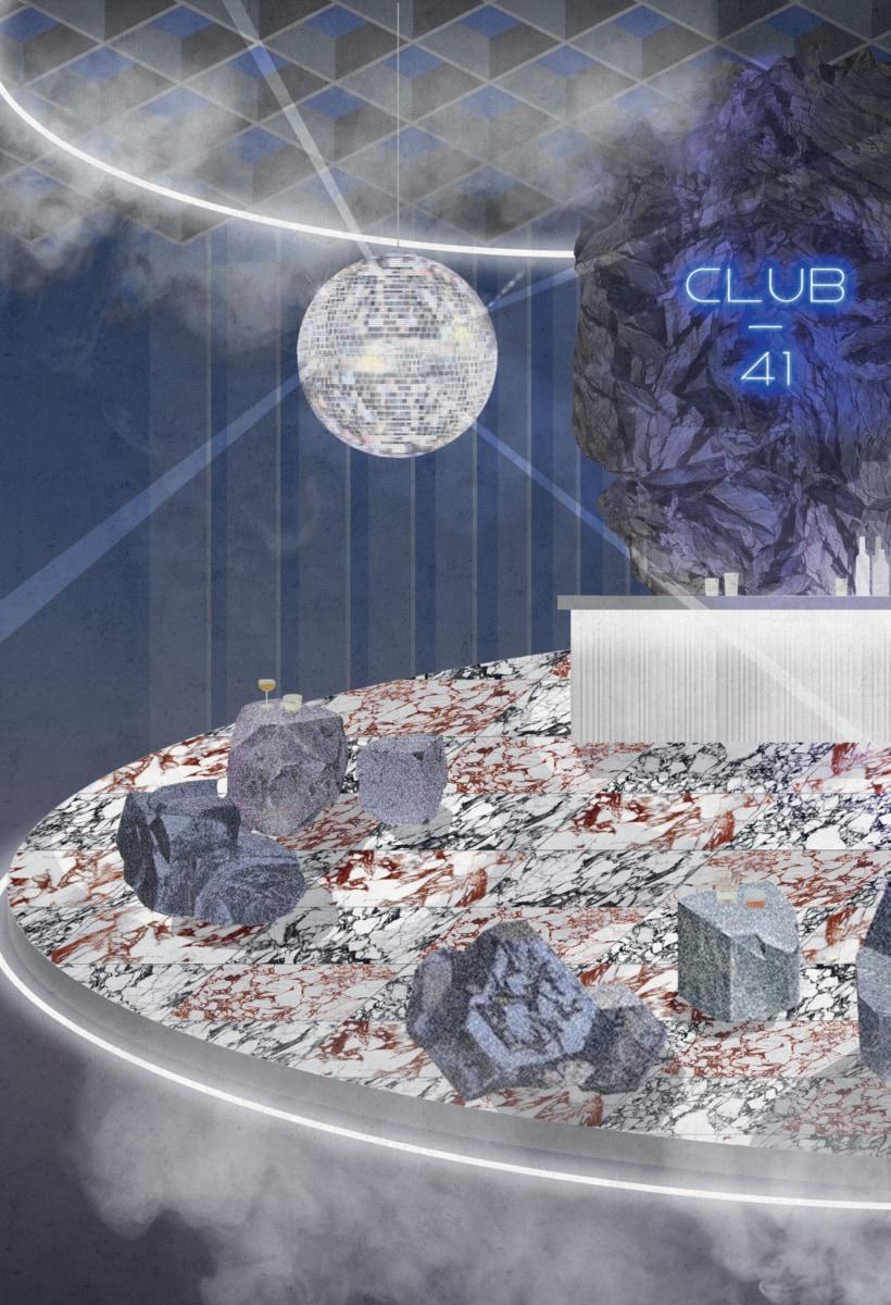 La mia full immersion in Clubhouse