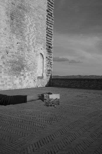 Ferretti Ilaria_Primavera2020_Lockdown-Gubbio-FestaDeiCeri_L1001101-min