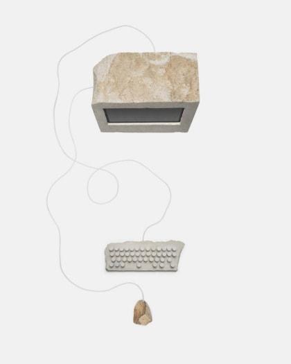 HBAS_fortherestofus_LR_image_036_sandstone