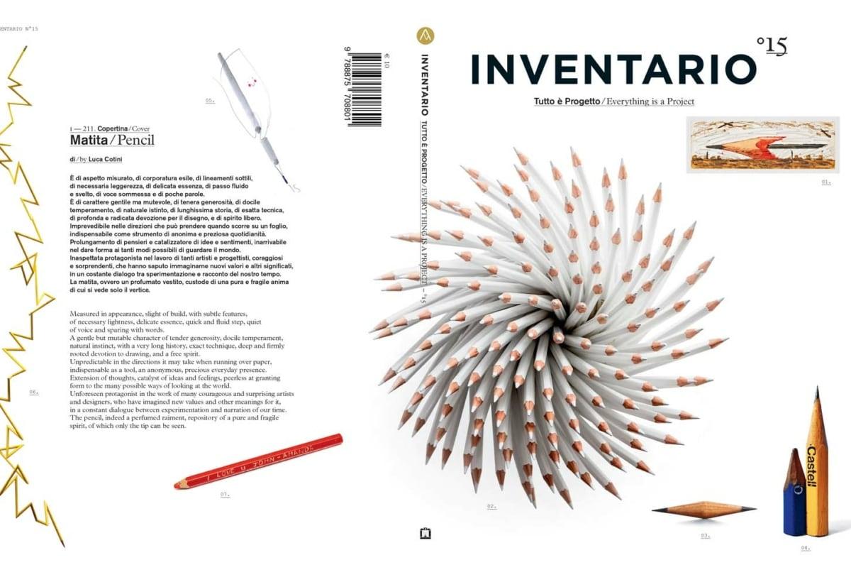 INV15_copertina – steso – HR
