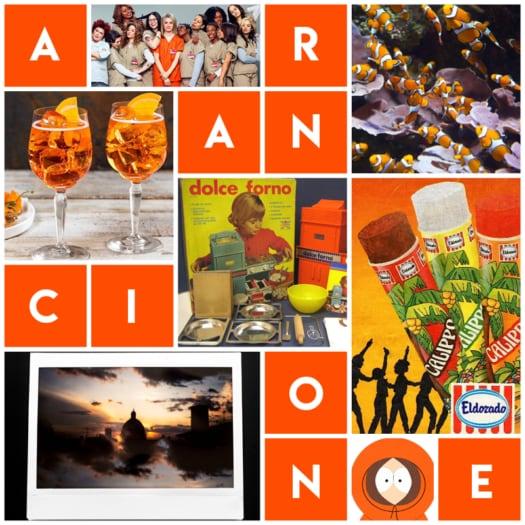 LF_#moodboard-arancione-1