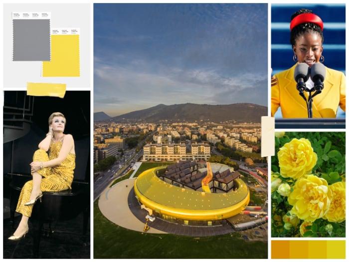 LF_#moodboard-giallo-1