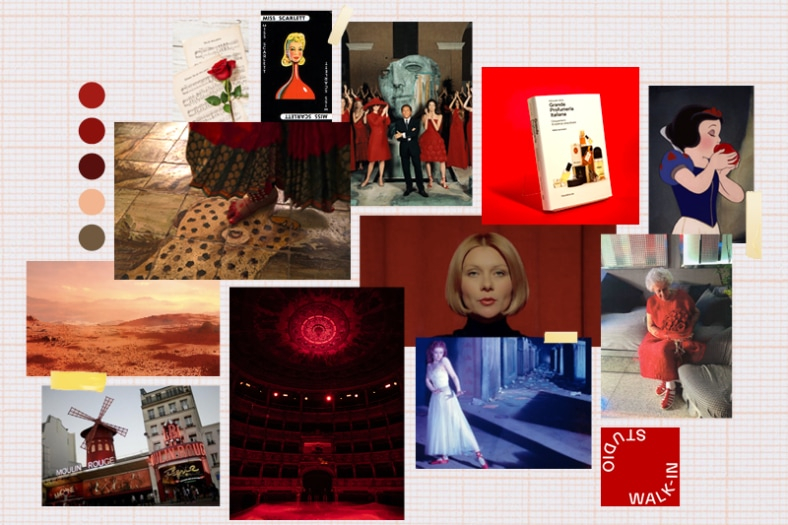 LF_#moodboard-rosso-2