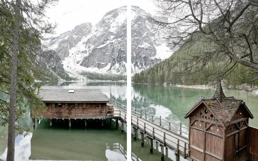 Niedermayr Walter_Pragser Wildsee – Lago di Braies, 2020-min