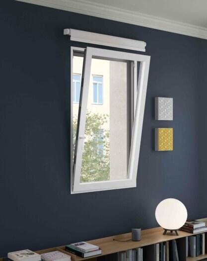 SCHÜCO AWS 90 BS.SI+ TI_SCHÜCO_finestre in alluminio_2