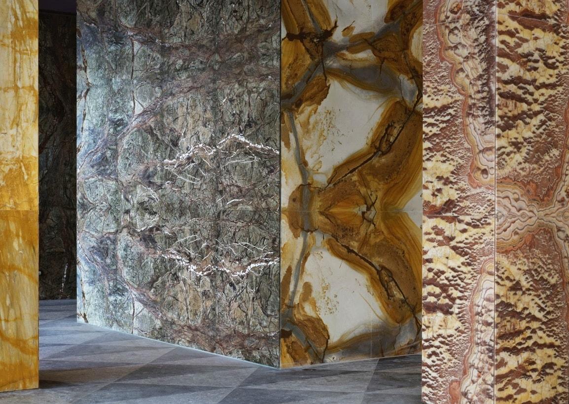 VSP_MilanoVerticale_InteriorDetails_Marbles(3)-min