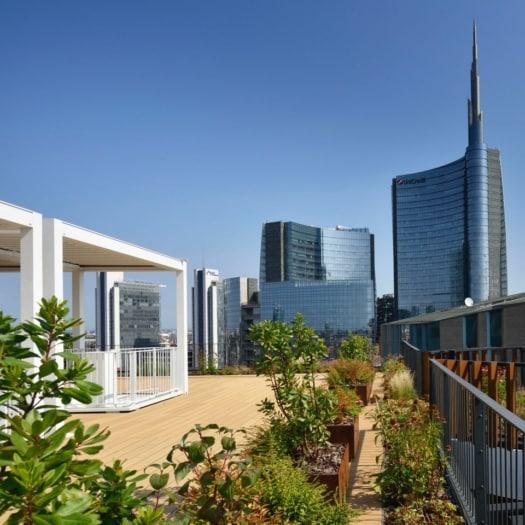 VSP_MilanoVerticale_Terrace-min