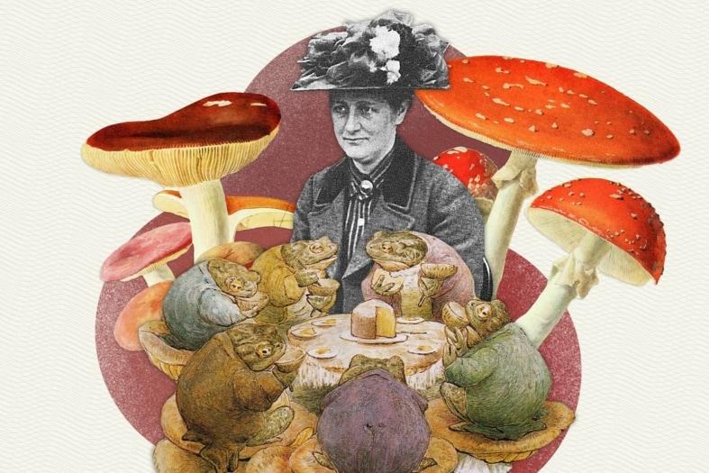 beatrix_potter_food_artist_©finedininglovers_artwork_wikimediaCommons_Biodiversity_Heritage_Library