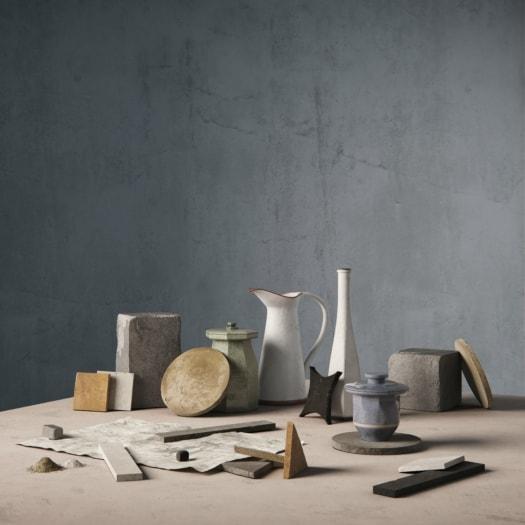fangoRosa – Cotto – Giorgio Morandi -min