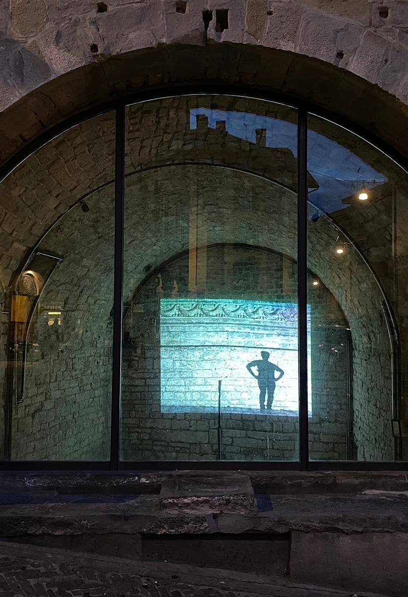 Open Cinema