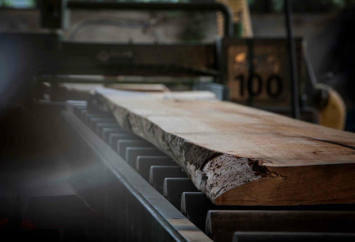 taglio-tavole_board-sawing