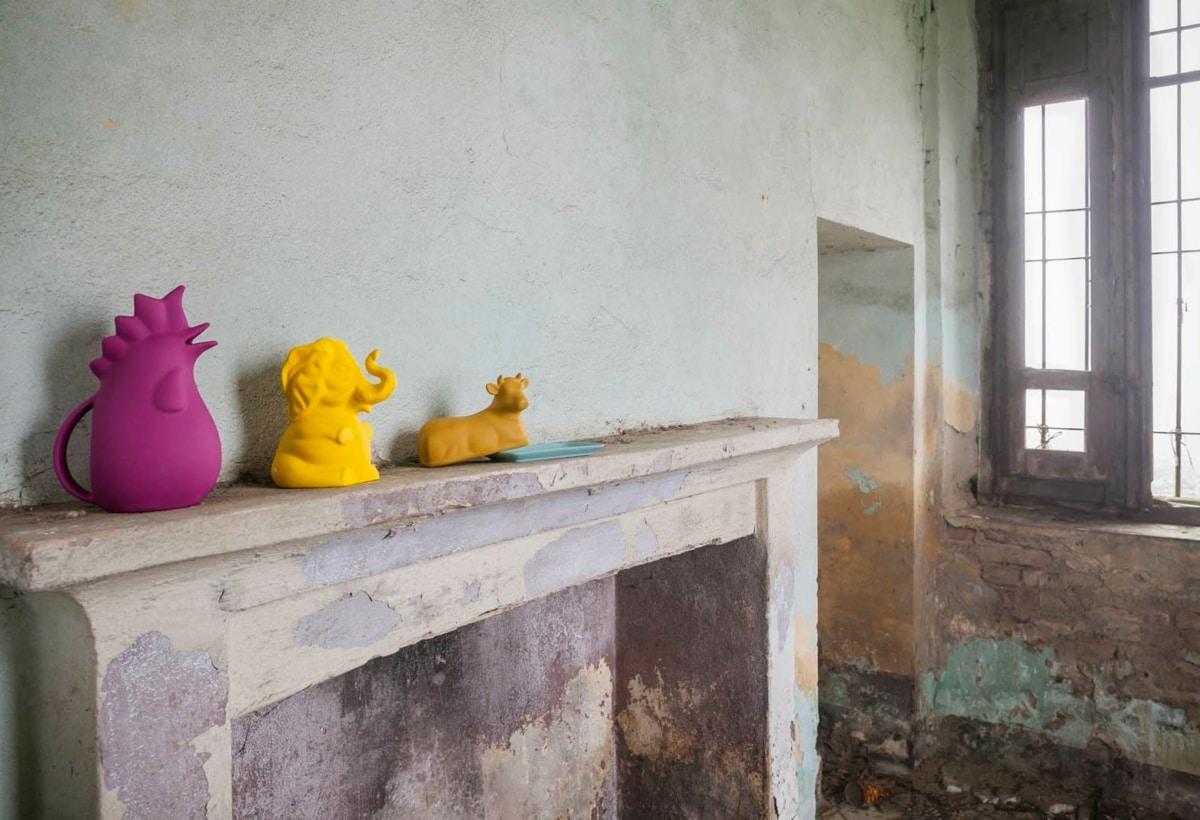 31-bimu-rho-fiera-milano-2018