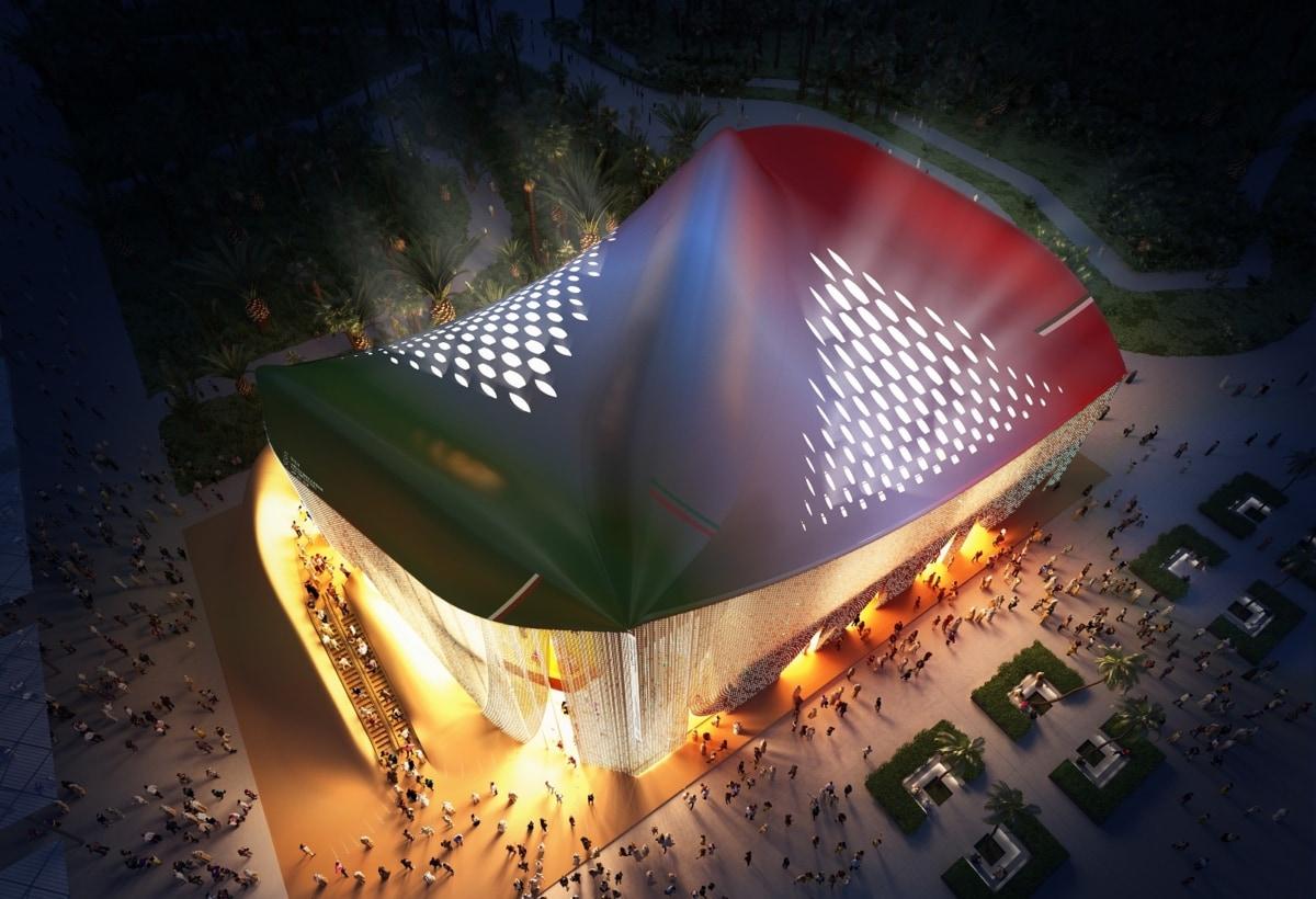 01-201910-Unveiling-Italian-Pavilion-2020_Renderings-1600-1134
