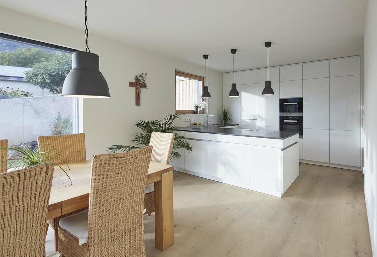 017_interior cucina_(c) René Miller