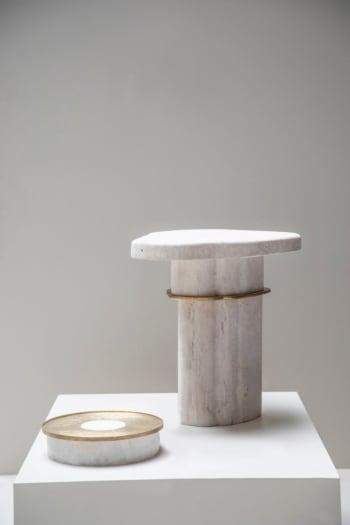 09_PS_UNNO Gallery_Cesar Nunez_Tequitqui collection @ Ana Hop