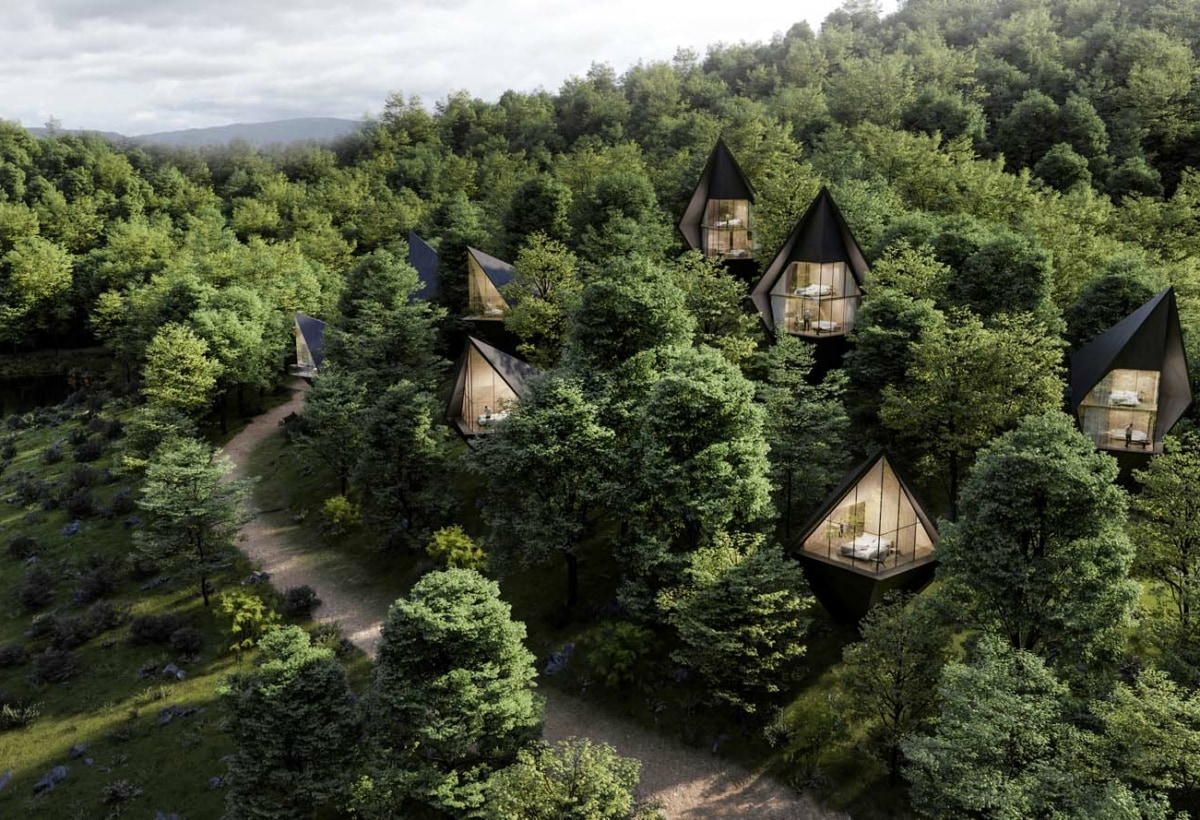 12.Peter_Pichler_Architecture_TreeHouses_Hills_View_alta
