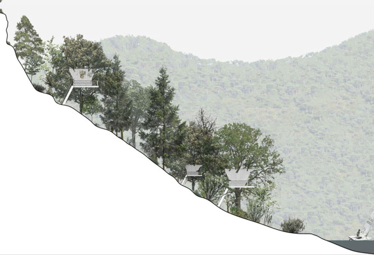 7-turismo-sostenibile_alta