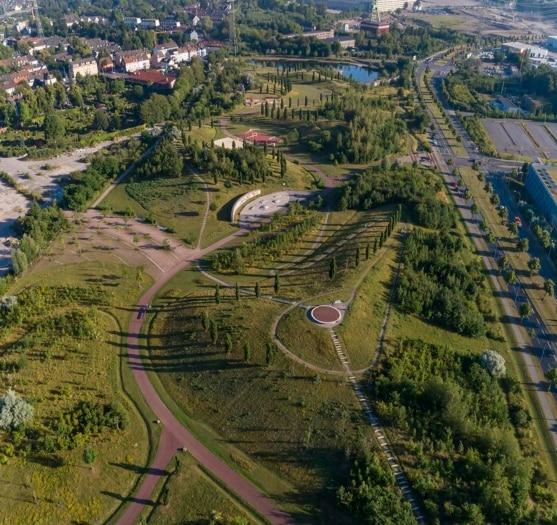 8. Krupp Park_Essen_LAND_ph.RalphRichter__0005-Pano