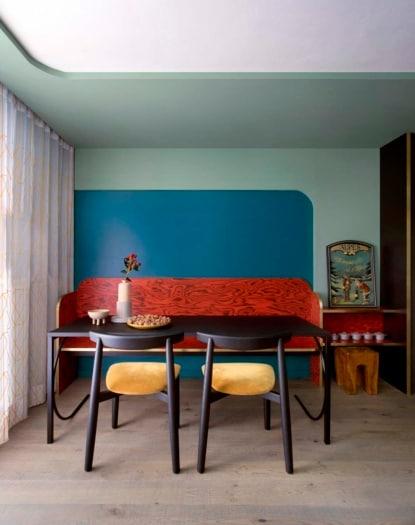 ALPI_Folie Falò_Sceg Architetti_2020 01