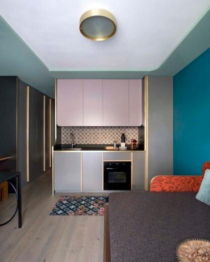 ALPI_Folie Falò_Sceg Architetti_2020 08