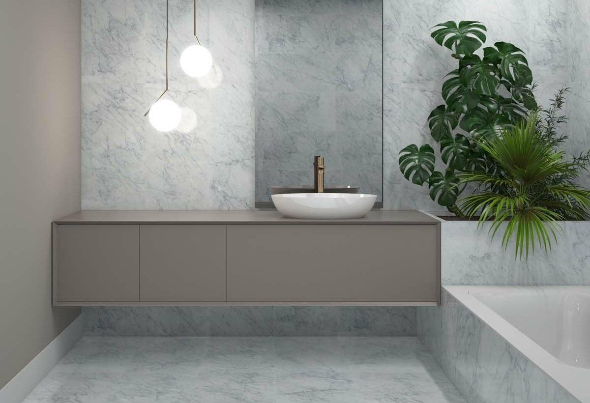 Bathroom_HD