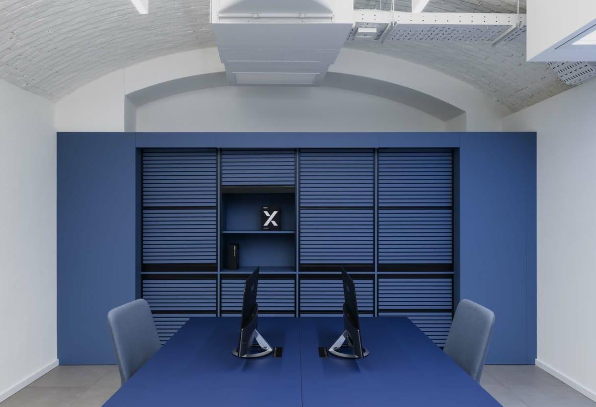Il progetto di Gio Tirotto per Fenix Scenario_fenix.sr.002