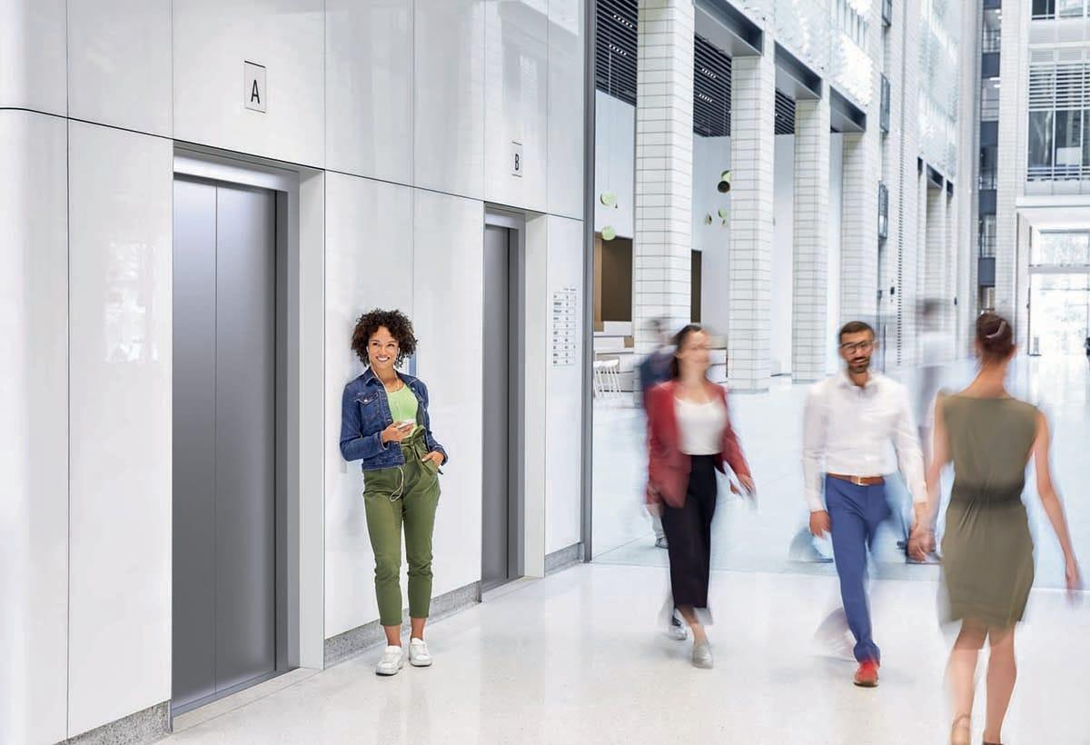 Large-2019 Elevator Photos 28