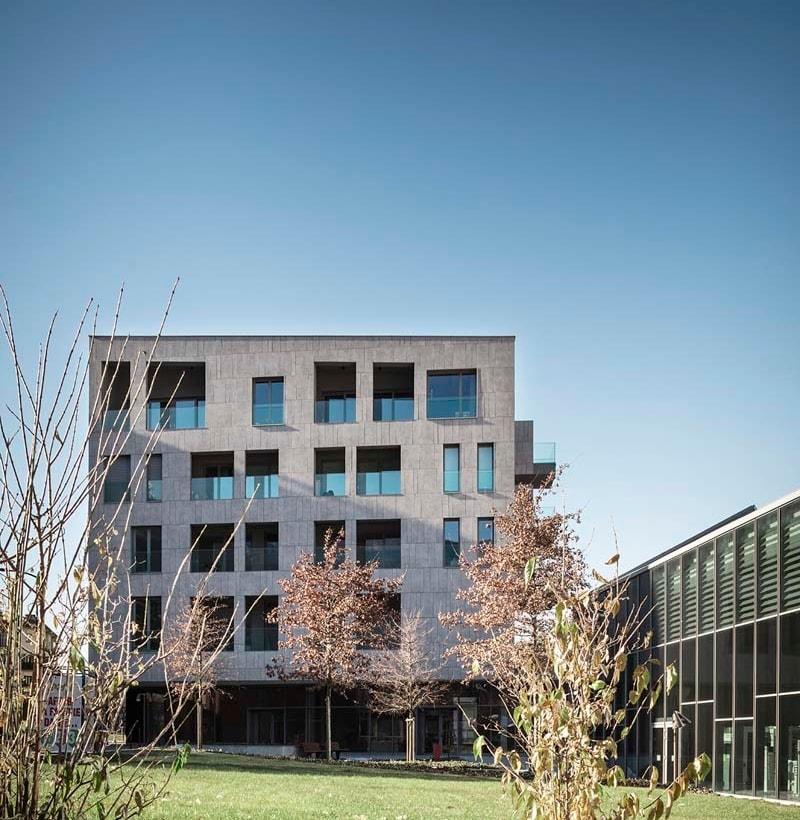 Marazzi_Edificio G Area Martinelli CitterioViel (4)
