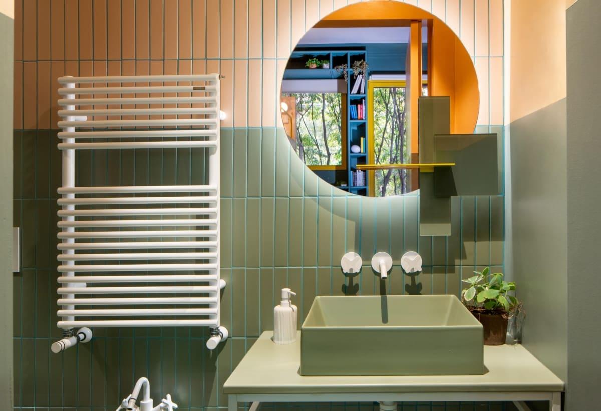 POSThome – Bathroom – Photo credit Chiara Cadeddu-min