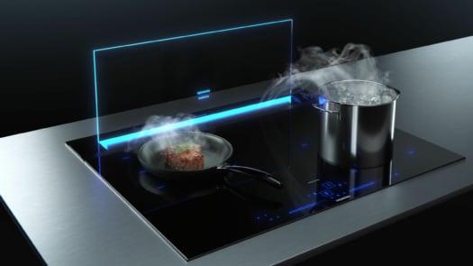 Siemens_glassdraftAir_1