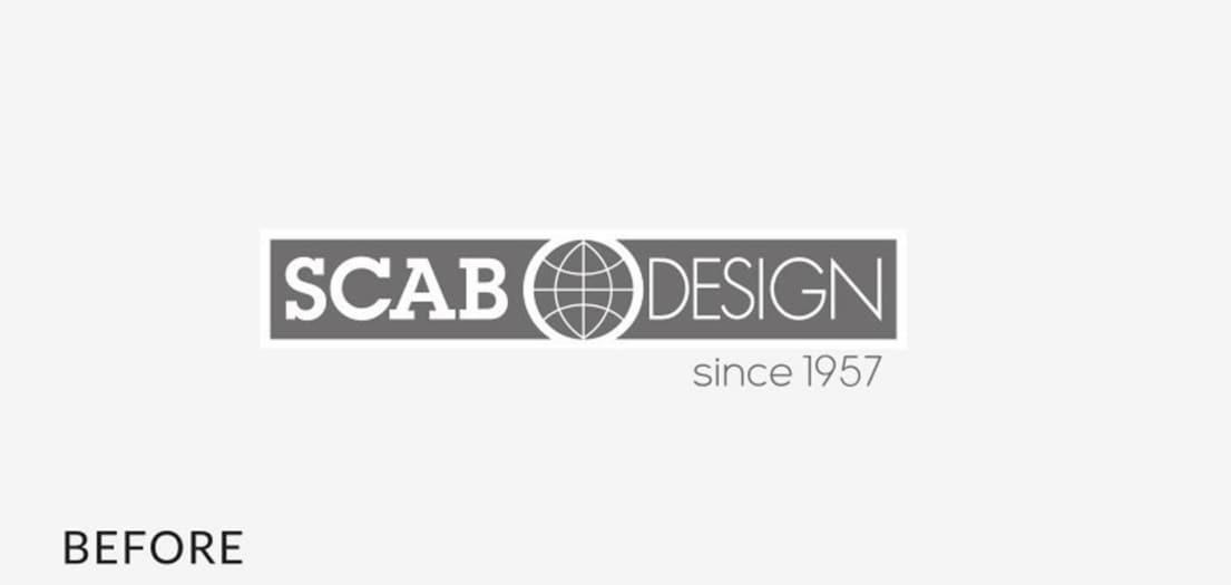 old logo Scab_cut