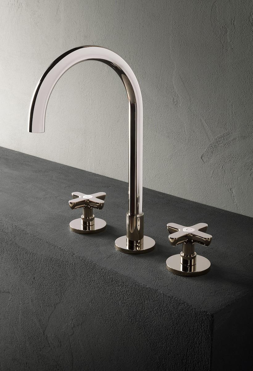 L'infinita varietà dell'acqua