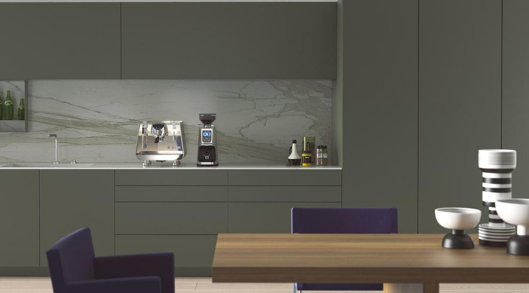 03_Victoria Arduino cover-image_PrimaShiny-kitchen dim