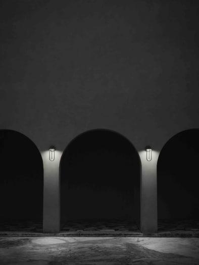 06_202010-Flos-TommasoSartori-COMPUTER_03_002