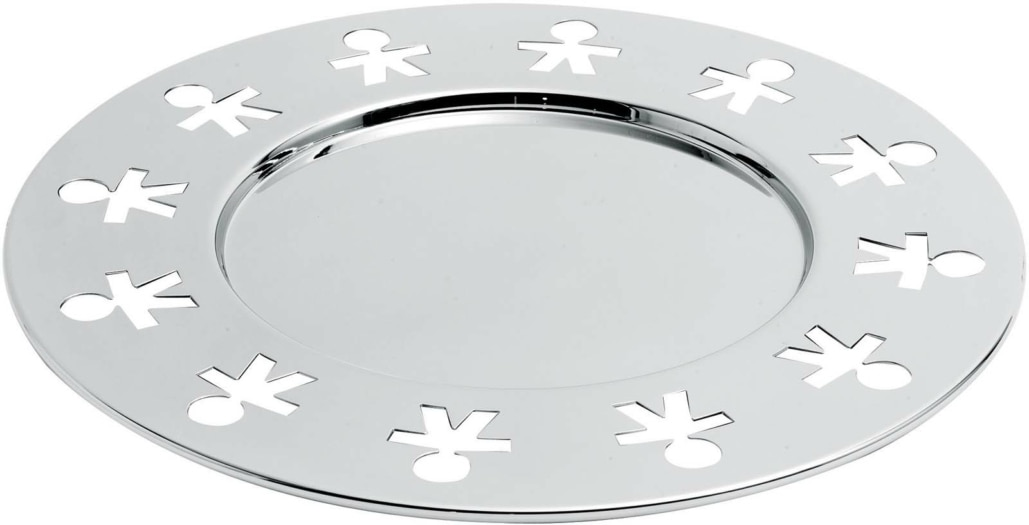 09_ALESSI_ GIROTONDO tray_ design KING-KONG_ cutout1