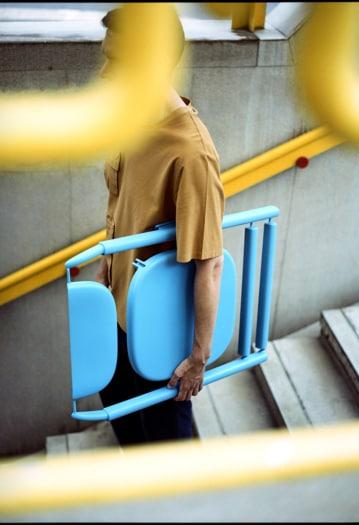 1to1 chair – stefania zanetti – 1 copia