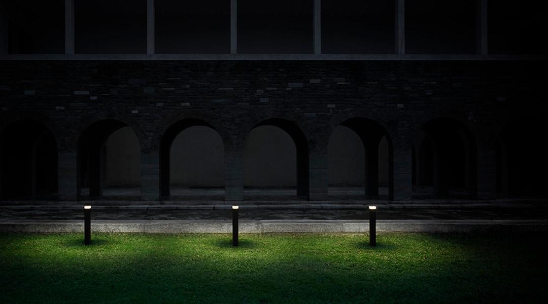 3.POINTBREAK_by Piero Lissoni_ph Tommaso Sartori_1920x1080