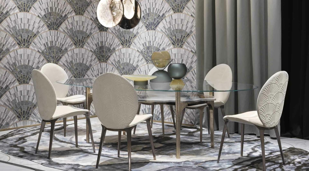 3_ Visionnaire Arkady diningroom dim