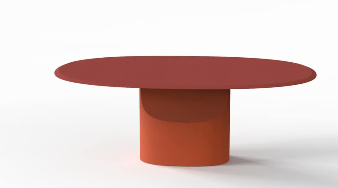3_Cimento_Cannaregio_table_GordonGuillaimier