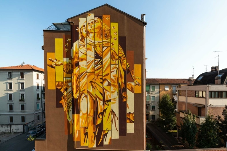 3_Orticanoodles_muraleOrMe_credit_wallsofmilano_GiovanniCandida
