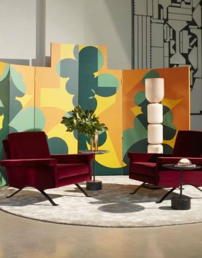 4_CASSINA_875 armchair_Ico Parisi_ph_DePasquale+Maffini