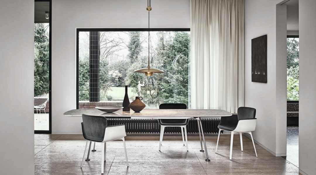 4_KNOLL_KN06 Armchair_design Piero Lissoni_ph Federico Cedrone (2) dim