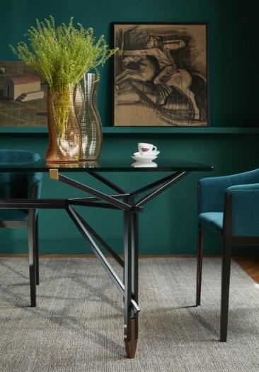 5_CASSINA_Olimpino table_Ico Parisi_ph_DePasquale+Maffini