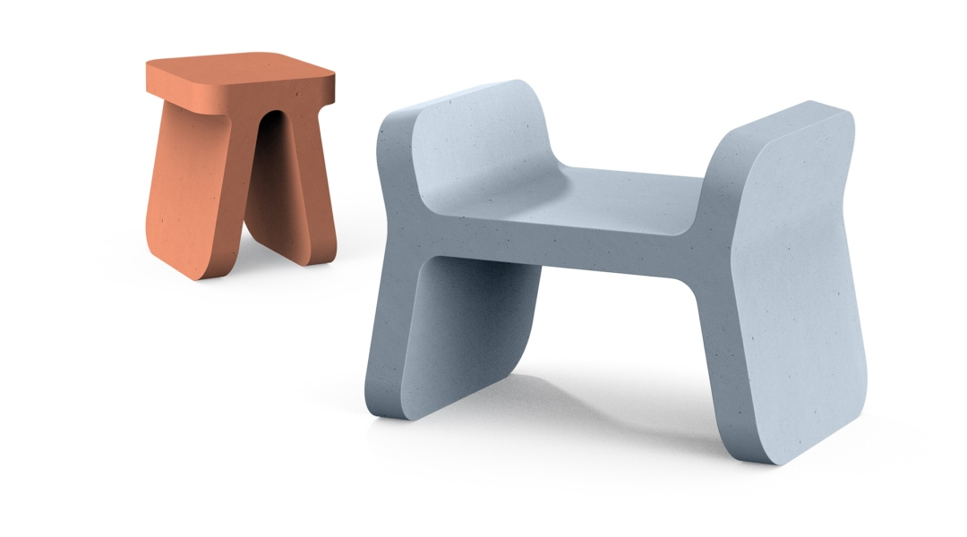 5_Cimento_Torcello_stool-bench_DefneKoz&MarcoSusani