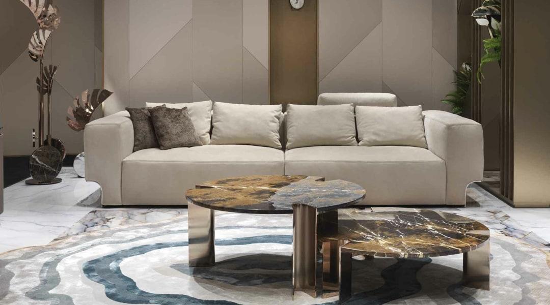 5_Visionnaire Douglas livingroom dim