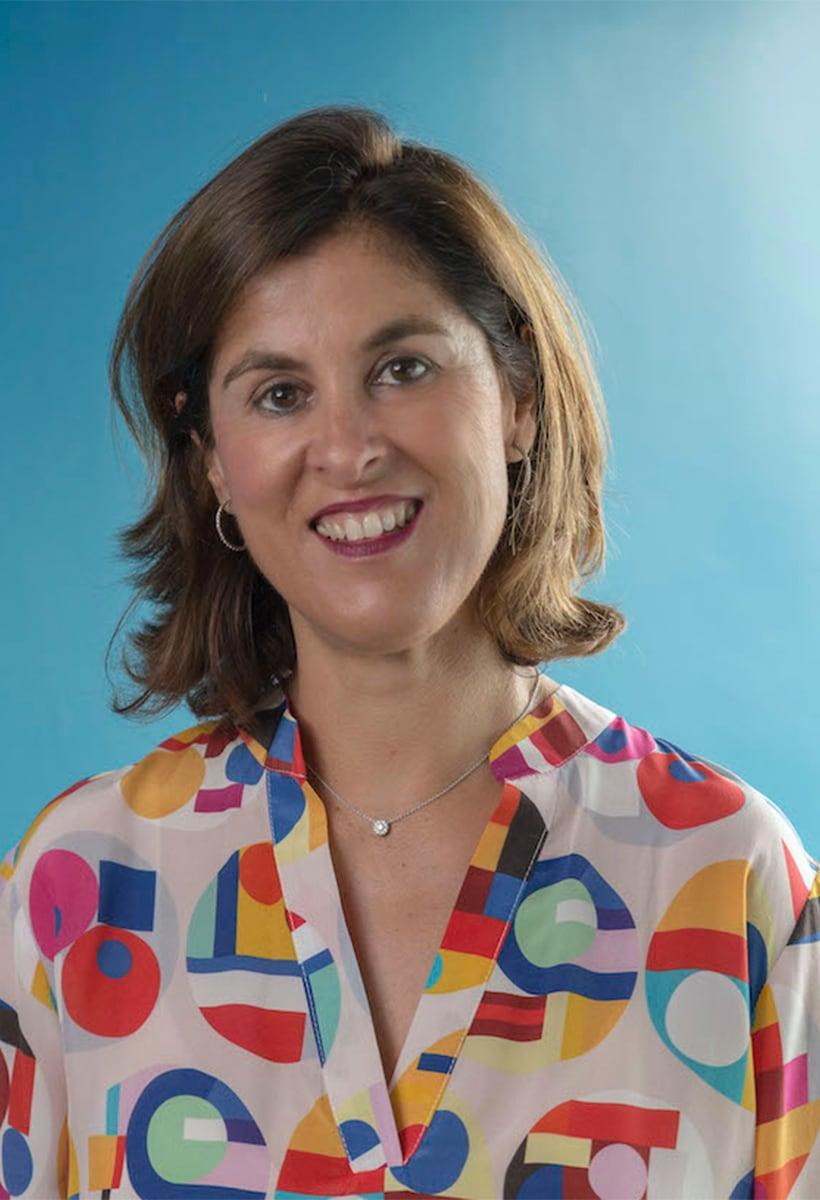 Asunta Enrile, Ikea: la sostenibilità deve essere alla portata di tutti