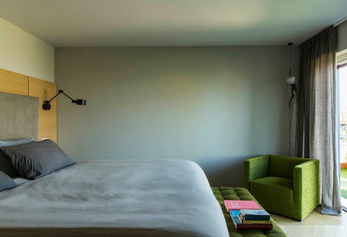FFD Studio, RAH colours consultant – ph Serena Eller-2