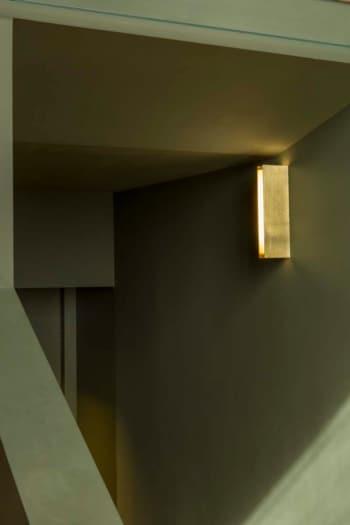 FFD Studio, RAH colours consultant – ph Serena Eller-5